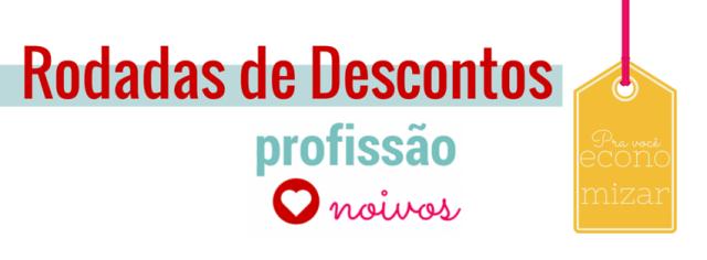 profissaonoivos.com (2)